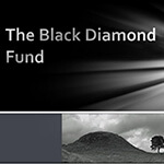 black_diamond_fund_150x150