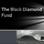 black_diamond_fund_150x150