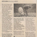 dick_pyle_article_150x150