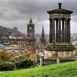 edinburgh_calton_hill_150x150