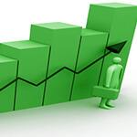 green_chart_150x150