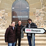 jan_at_irta_marcos_xavi_150x150