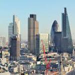 london_city_150x150