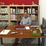 marcos-_at_desk_cardedeu_150x150