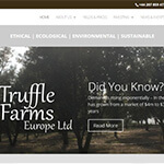 truffle_farms_website_150x150