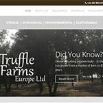 truffle_farms_website_150x150