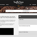 truffle_trees_website_150x150