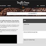 truffle_trees_website_150x150