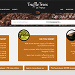 truffle_trees_website_home_150x150