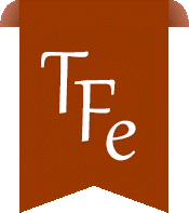 Truffle Farms Europe Ltd